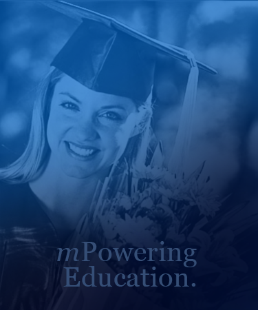 mPowering Education